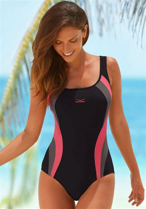 bathing suits bathing suits all the types for every careyfashion