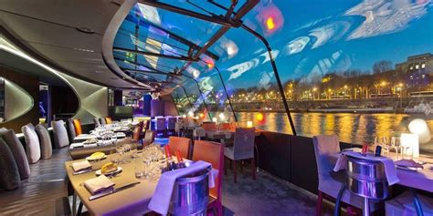 boat cruise new years eve what to do new years eve 2017 paris insiders guide