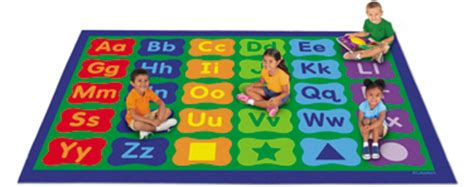 lakeshore learning rugs learning letters activity classroom carpets at lakeshore learning