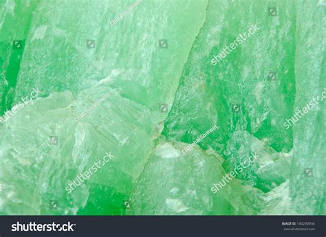 wallpaper jade green natural jade surface background texture stock photo