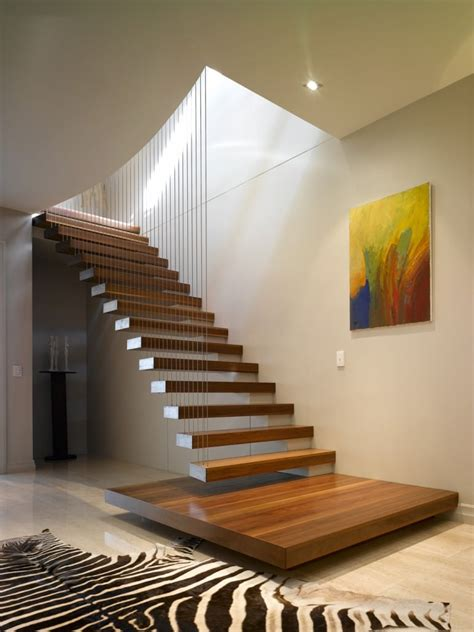 scale interne sospese scale interne guida completa tipologie materiali