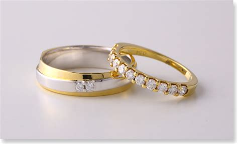 Wedding Ring Qatar by Malabar Gold Diamonds Us Buy Gold Gemstone