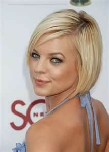 kirsten storms picture of new hair color and style kirsten storms hair styles pinterest kirsten storms
