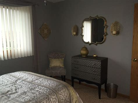 silver and gold bedroom 43 best images about silver and gold bedroom on pinterest guest rooms grey and silver bedroom