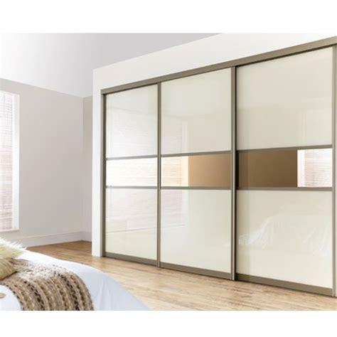sliding door warranty wood modular sliding wardrobe warranty 1 year rs 900