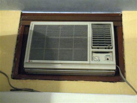 broken capacitor air conditioner worst hotel in los mochis review of los mochis mexico