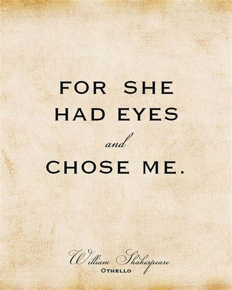 printable shakespeare quotes 31 best vision quotes images on pinterest thoughts wise