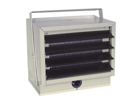 vornado heater wiring diagram heater diagram wiring