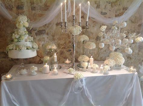 Decoration Maison Pour Mariage by Mariage Deco Maison Meuble Et D 233 Co