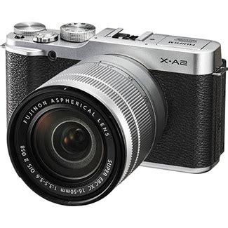photo of digital digital cameras digital kits b h photo