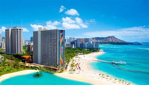 best hotels in honolulu oahu best value hotels hawaii