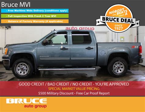 tire pressure monitoring 2011 gmc sierra security system used 2011 gmc sierra 1500 z71 sle 5 3l 8 cyl automatic 4x4 crew cab in middleton 0