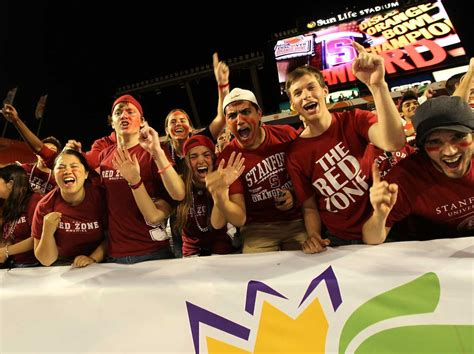 8 Reasons To Go To College by Why Stanford Is An Awesome College Business