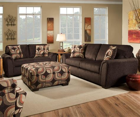 99 Living Room Furniture Stores Near Me Gorgeous Living Room Furniture Stores Near Me