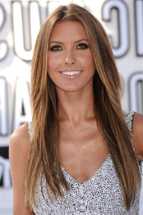 long hairstyles with brown hairnwith carmel highlights of 2015 brown long hair with caramel highlights hur pinterest