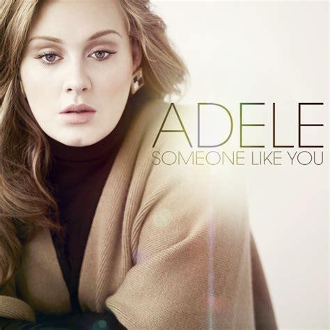 testo adele someone like you lyrics adele musiny