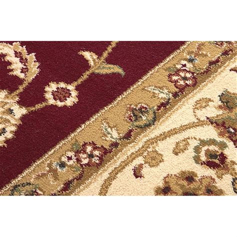 area rugs 5x8 samarkand 5x8 area rug 192888 rugs at sportsman s guide