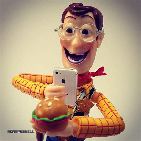 Memes De Toy Story - 25 best ideas about toy story meme on pinterest toy