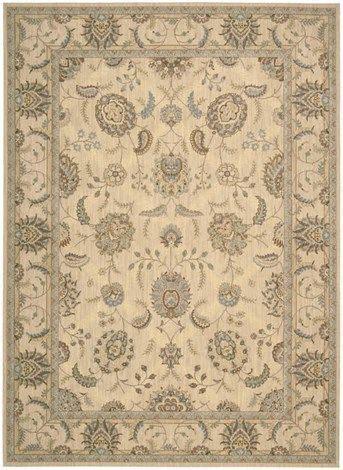nourison persian empire pe  rugs oriental area rugs