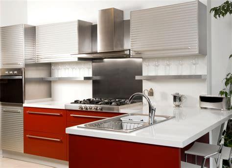 kitchen design ideas modern magazin modern custom luxury kitchen designs amazing