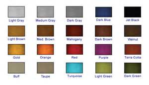 concrete dye colors concrete dyes instant exterior concrete dye concrete