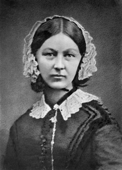 first biography in english take the lead 187 florence nightingale one of the world s