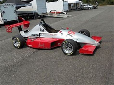 formula mazda for sale com race cars for sale mazda mps racing car pictures