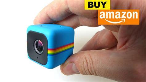 10 amazing gadgets on amazon under 35 doovi 10 amazing gadgets you can buy now on amazon doovi