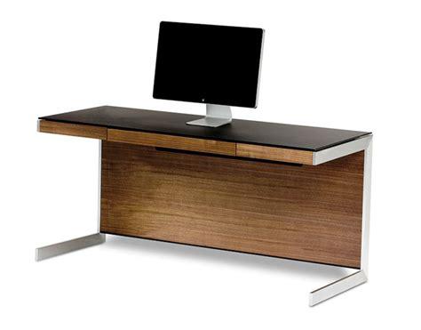 sequel office desk sarasota modern contemporary furniture