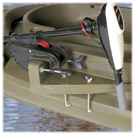 stealth 2000 duck boat motor mount blinds store featuring 110 blinds and related products