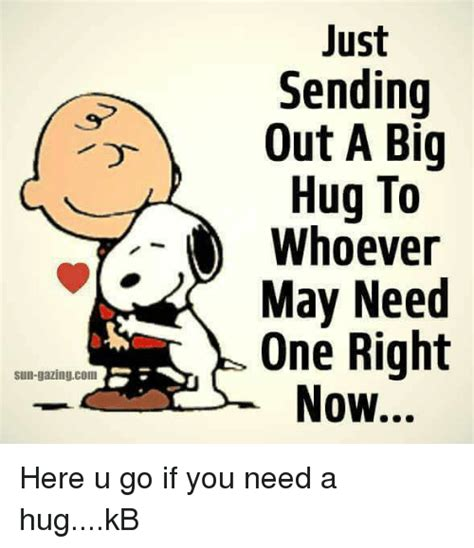 hug meme 25 best memes about big hug big hug memes