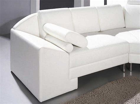 white leather sofas for sale white leather snow sectional sofa s3net sectional