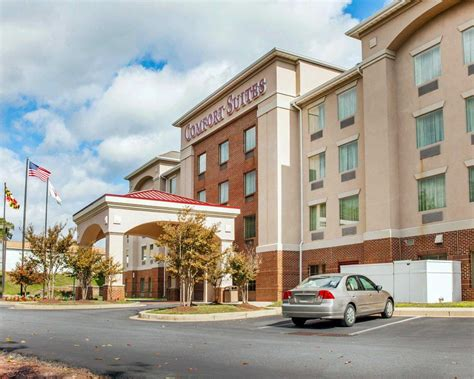 comfort inn columbia md comfort suites columbia gateway elkridge maryland md