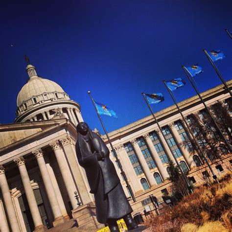 Oklahoma Supreme Court Search Oklahoma Supreme Court Building Courthouses 2300 N Lincoln Blvd Oklahoma City Ok