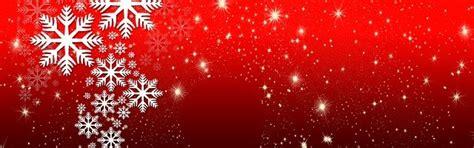 create   christmas email signature gimmio