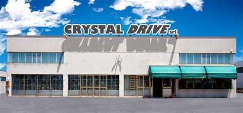 aziende con sede a roma drive azienda specializzata in vendita vetri