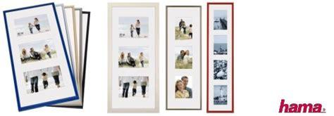 ausgefallene bilderrahmen für mehrere fotos galerie bilderrahmen bilderrahmen f 252 r mehrere bilder
