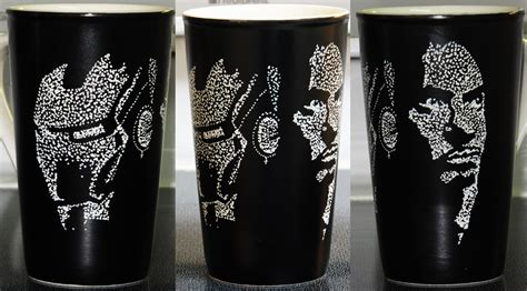 starbucks mug design your own design your own mug by tripperfunster on deviantart