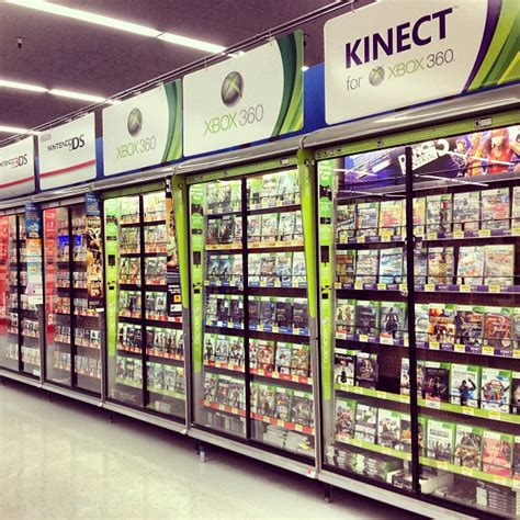 Where Can I Sell My Walmart Gift Card - walmart selling used games