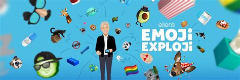 emoji exploji emoji exploji emojiexploji on twitter