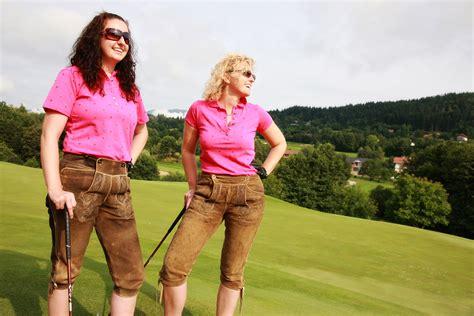 tuchent kaufen pleamle magazin 187 lederhosen golf