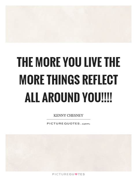 Keg In The Closet Lyrics by The More You Live The More Things Reflect All Around You