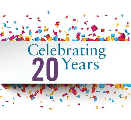 celebrating 20 years dolphin sutures