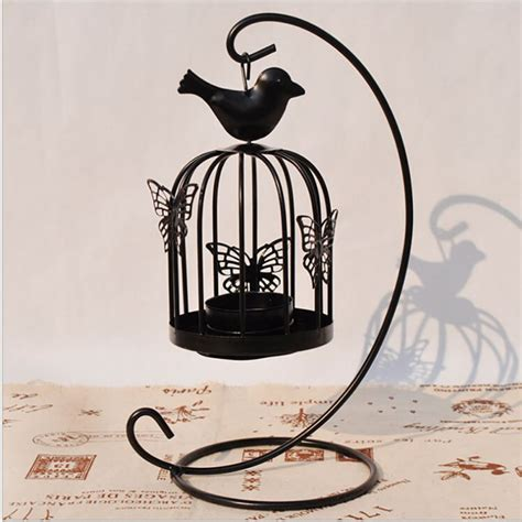 candlestick butterfly pattern online buy wholesale decorative hanging bird cages from