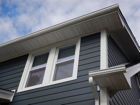 celect siding reviews 34 best royal celect siding installations bergen county nj