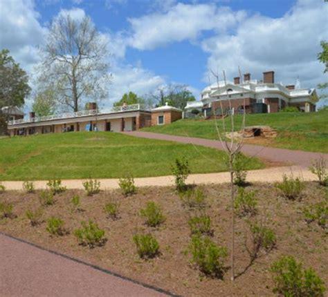 Garden Club Of Virginia by Garden Club Of Virginia Presents Restored Landscape To