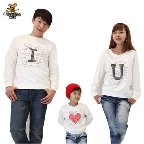 family clothes family matching clothes autumn clothes for mother kid and