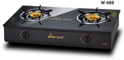 Kompor Freestanding Winn Gas jual kompor gas oven ariston instrument indonesia
