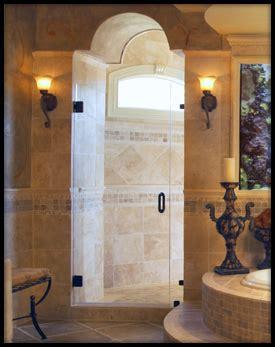 the shower door doctor the shower door doctor shower door gallery fort worth