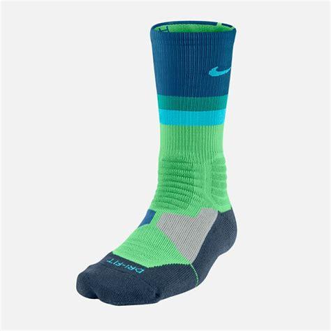 Kaos Kaki Basketball Nike Elite Kd 212 best images about socks sakir likes on shops cotton socks and s accessories